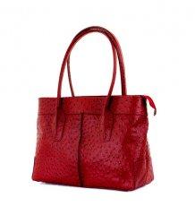 Amilu Cliveden Bag
